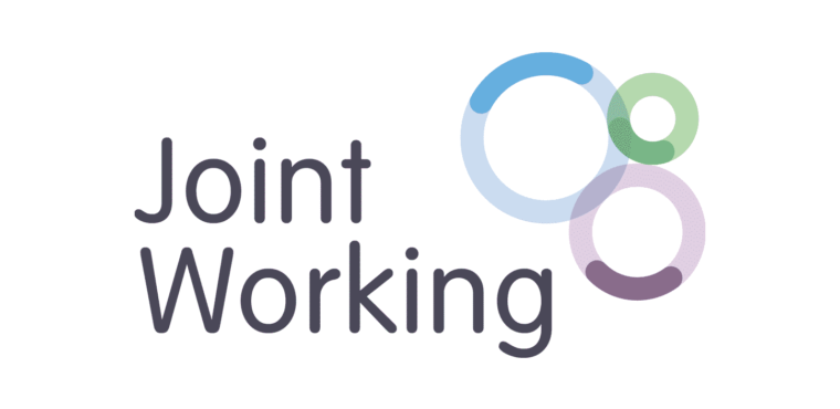 Joint-working with the NHS