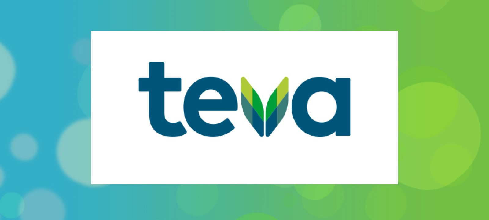 About Teva Respiratory