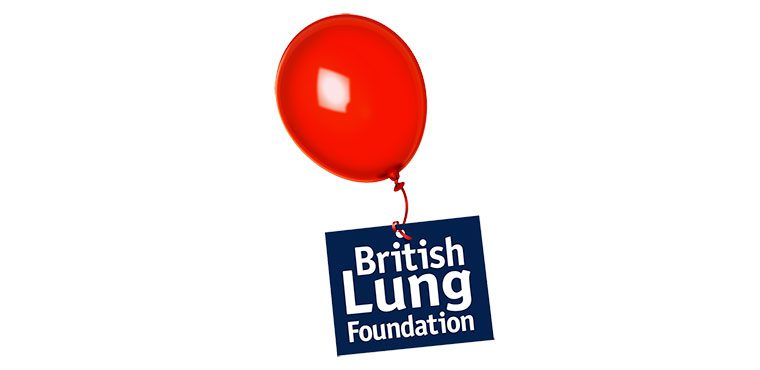 British Lung Foundation Collaboration