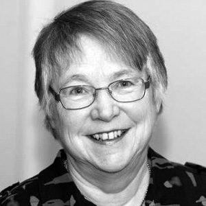 Professor Hilary Pinnock, professor of primary care respiratory medicine, The University of Edinburgh, Asthma UK Centre for Applied Research, NIHR Global Health Research Unit on Respiratory Health (RESPIRE), Allergy and Respiratory Research Group and a general practitioner, Whitsable Medical Practice