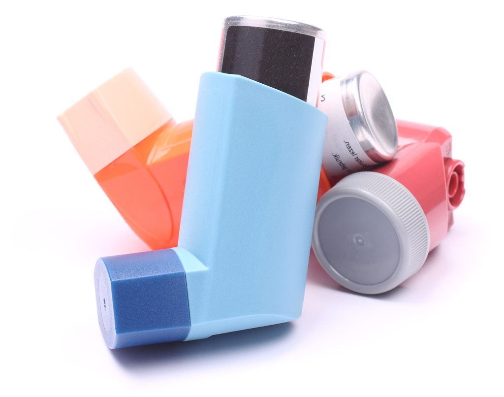 Are All Inhalers The Same Let S Talk Respiratory Let S Talk