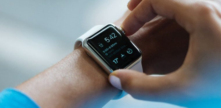 Wearable tech: transforming healthcare one smart watch at a time