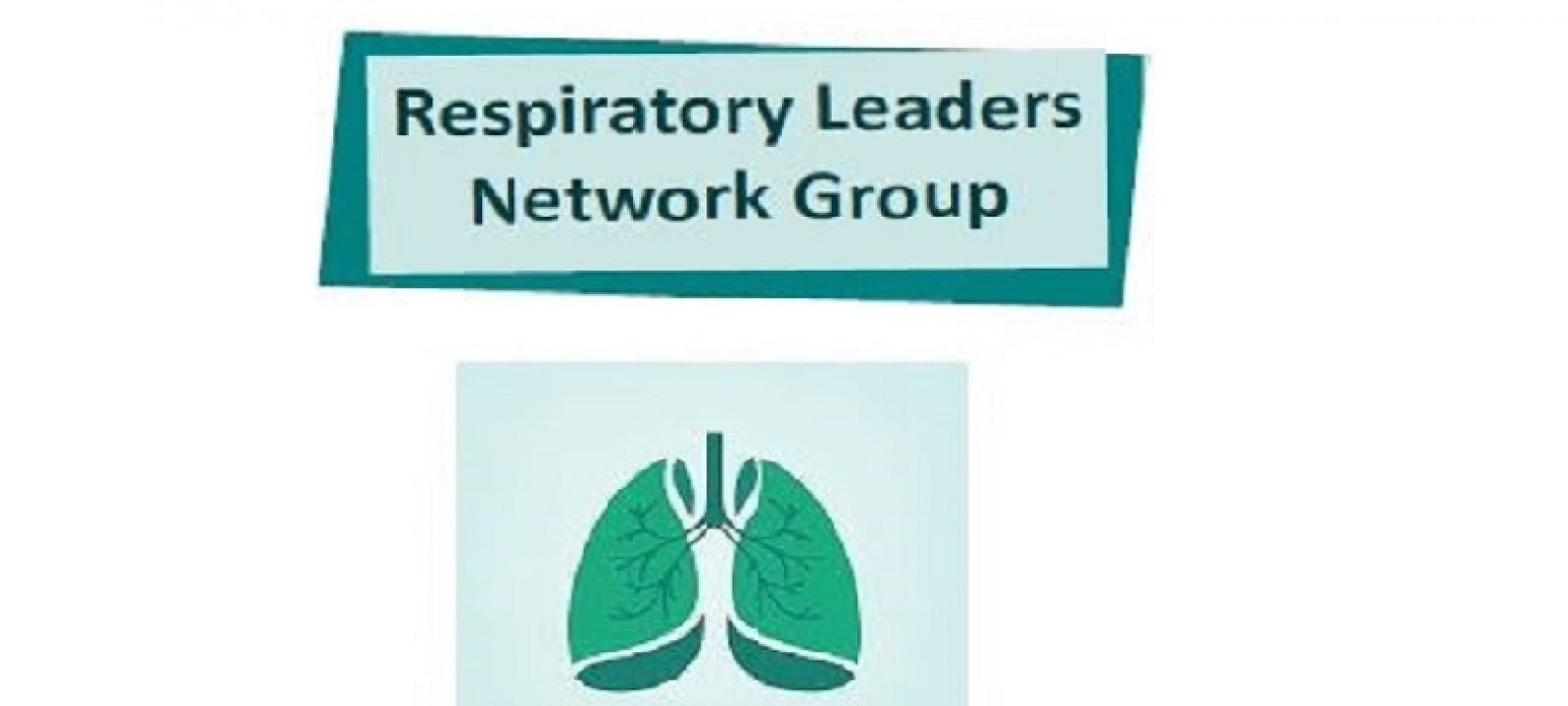The Respiratory Leaders Network