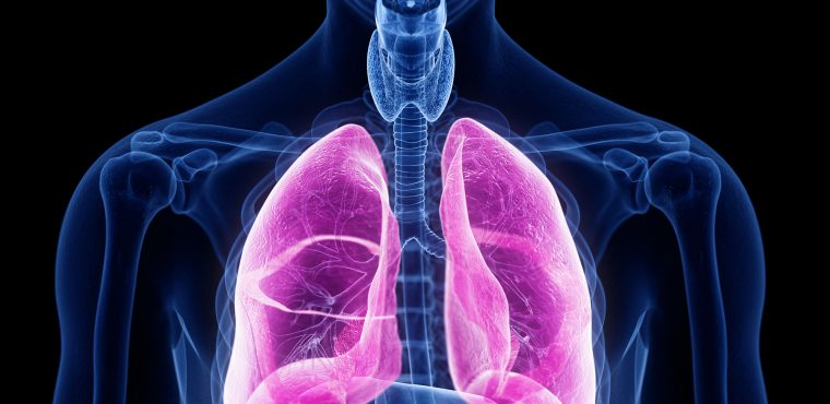 Key comorbidities in asthma and COPD and how to manage them