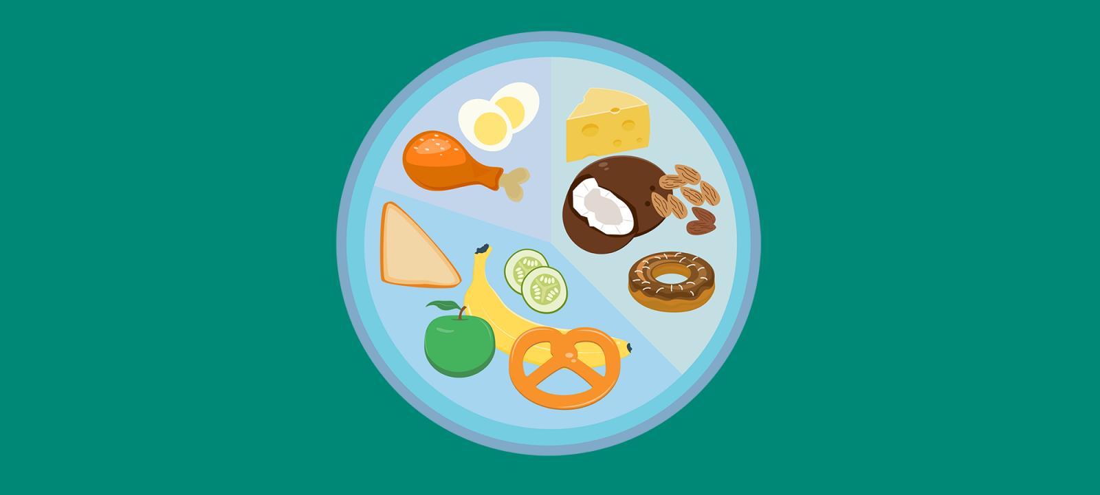 Dietary management of cystic fibrosis