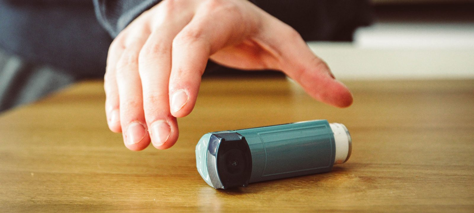 A look at asthma studies from the first ever virtual Winter British Thoracic Society meeting